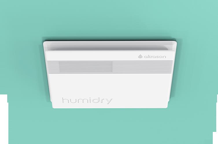 humidry