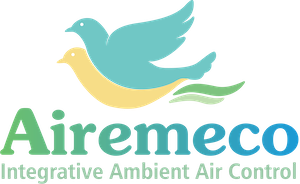 Airemeco